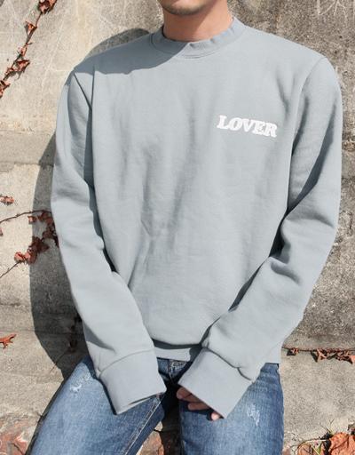 LOVER ���� ��� ������